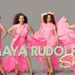 Can Maya Rudolph Really Revive The Prime-Time Variety Show?
