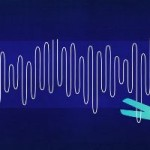 Sonic Boom: The Difference Between Sound (Good) And Noise (Bad) And How Digital Tech Is Changing The Balance