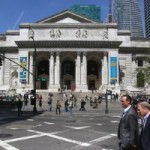 New York Public Library Scraps Controversial Redesign