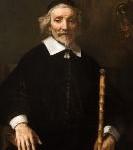 A Rembrandt Becomes A Rembrandt Again