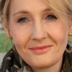 Daily Mail Pays Damages To J.K. Rowling Over False Story