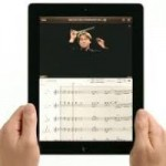 Esa-Pekka Salonen Makes An Ad For Apple