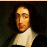 Keep Spinoza Excommunicated!