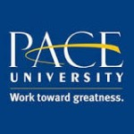 Pace University To Start New Performing Arts School In New York