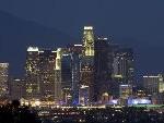 Big Ratings Swings In LA Radio Lead To Questions About Nielsen's Methodology