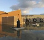 Donors To Miami MoCA: We Gave To Museum Not To City