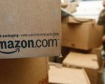 How Amazon Has Amazon By The…