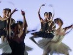 Two Royal Ballet Dancers Boycott Russia Tour Over Anti-Gay Laws