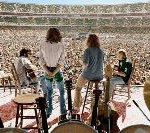 Remembering The First Rock Music Stadium Tour – Crosby, Stills, Nash & Young And The Summer Of '74