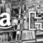 The Whole Damn Amazon-Hachette Dispute Didn't Even Need To Happen
