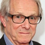 Director Ken Loach Says It's Time To Fire The Movie Critics