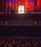 The Montreal Symphony Gets A New $4 Million Organ