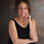 Liz Lerman On The Ways Dance Is Changing