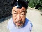 Ai Weiwei Backs New, Multimillion Dollar Digital Art 'Space'
