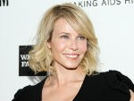By Adding Chelsea Handler, Netflix Disrupts Itself (And TV) Once Again