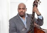 Jazz Bassist's Bow Missing After Flight And TSA Search