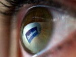 Facebook To Freaked-Out Users: So We Manipulated Your Emotions. What's The Big Deal?
