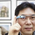 Google Glass (And Other Wearables) Could Completely Change The Way We See Art
