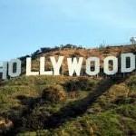 Worst Ten Hollywood Versions Of Broadway Musicals