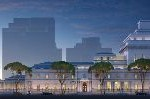 Frick Museum Announces Expansion