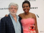 No, George Lucas, Don't Put Your Museum In Los Angeles