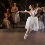 An Almost Hilariously Awkward Interview Of The Los Angeles Ballet's Artistic Directors