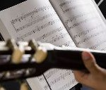 "Did ""No Child Left Behind"" Law Kill Music Classes? No, But…"