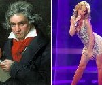 Are The Distinctions Between Classical And Pop Music Becoming Meaningless?