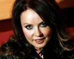 Sarah Brightman to Pay $52 Million To Be First Singer In Space