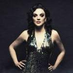 Georgian Opera Star Says The Deeply Homophobic Screed On Her Facebook Was Actually Written By Her Husband