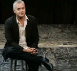 That Time Tim Robbins Stepped In To Perform In Midsummer Night's Dream in Beijing