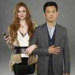 US TV Networks Make Progress On Diversity