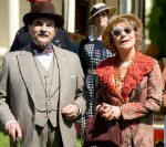 When Hercule Poirot Retires (Or At Least When Actor David Suchet Finishes Playing Him)