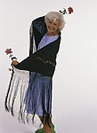 Study: Dancing Improves Mobility In Seniors
