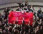 The Met Opera: Caught Between Competing Realities