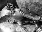 How Popular Culture Of The 1920s Became Obsessed With King Tut