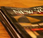 The List To End All Lists Of 'New Yorker' Stories We Should Read While The Archives Are Open
