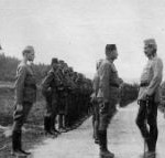 How The First World War Destroyed Everything In Europe Faster Than Anyone Thought Possible