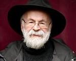 Terry Pratchett Cancels Because Of Alzheimer's