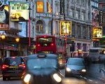 London Theatre By The Numbers – This is A Booming Industry