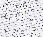 Do We Still Need To Learn To Write Cursive? Here's Why