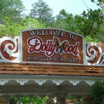 How Dolly Parton – And Dollywood – *Are* America