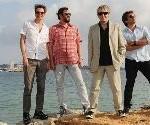 80s Band Duran Duran Sues Its Own Fan Club