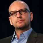 Director Steven Soderbergh On Why He Quit Movies