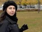 Canadian Customs Threatens To Destroy Filmmaker's Work