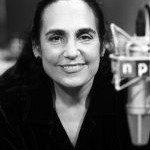 Margot Adler, One Of NPR's Signature Voices For Three Decades, Dies At 68