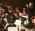 With Lockout Threat Looming, Met Orchestra Musicians Turn Their Anger To Peter Gelb
