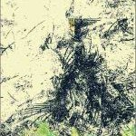 "Algorithm ""Mutates"" Art"