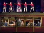 Broadway Musicals – The Difference Between Composers And Arrangers
