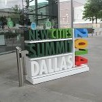 """Will Creating An """"Arts District"""" Make A City More Dynamic?"""